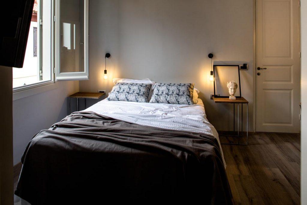 διαμονη στο ναυπλιο - Antonio Gambello Luxury Rooms