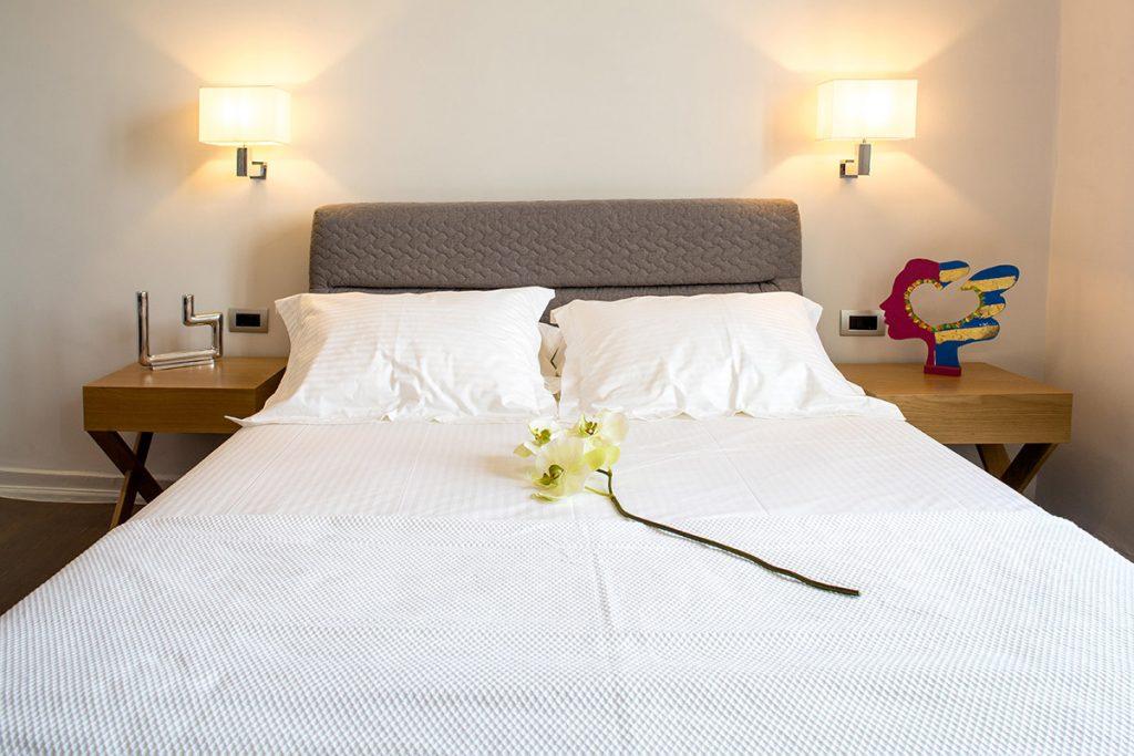 πολυτελης διαμονη στο ναυπλιο - Gambello Luxury Rooms