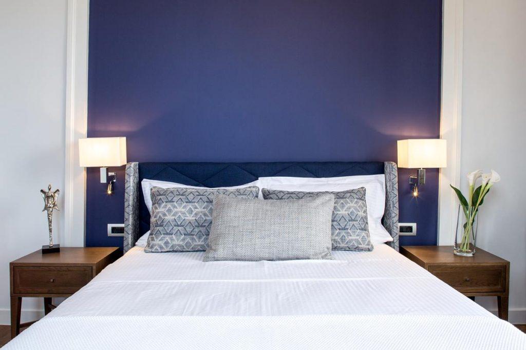 πολυτελη δωματια ναυπλιο - Gambello Luxury Rooms